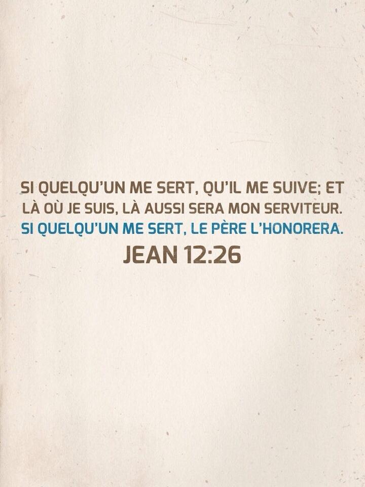 Jean 12_26
