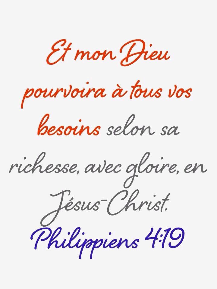 Philippiens 4_19