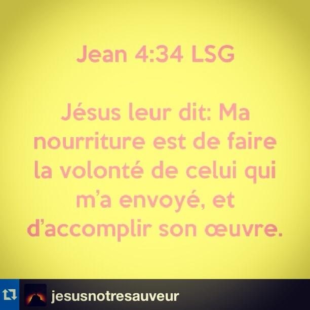 Jean 4_34