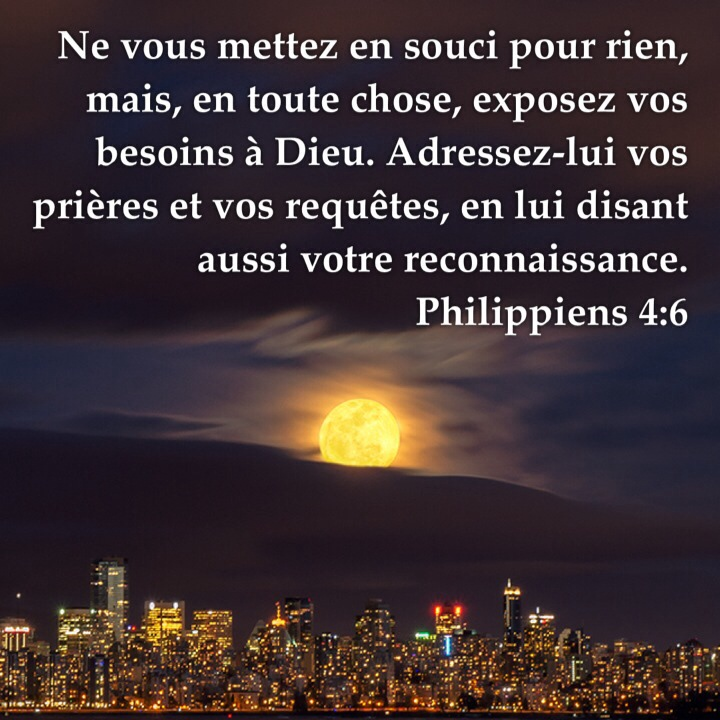 Philippiens 4_6