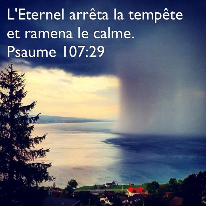 Psaume 107_29