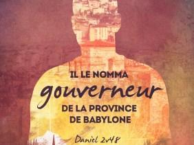 Daniel 2:48