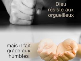 1 Pierre 5:5