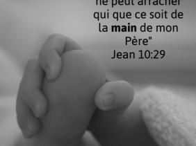Jean 10:19