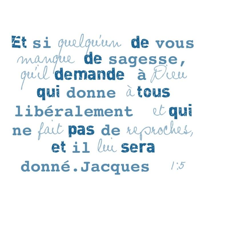 Jacques1_5
