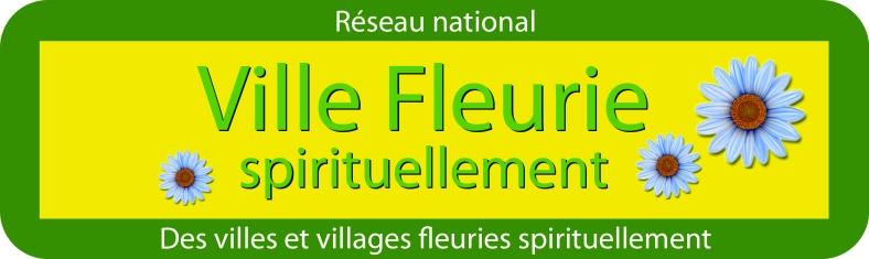Citation Ville fleurie