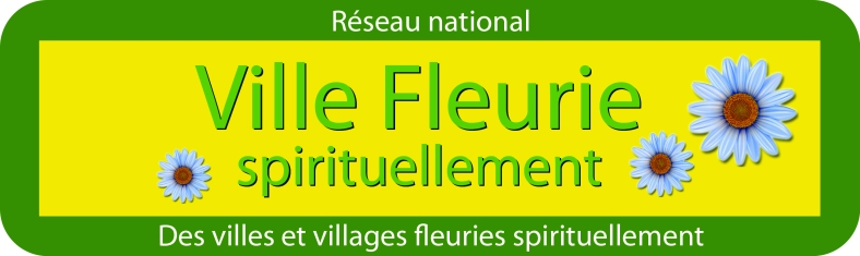 Citation Ville fleurie