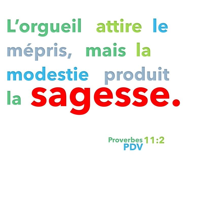 Proverbes11_2