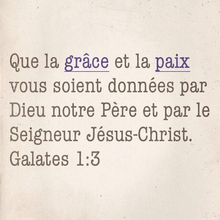 Galates1_3