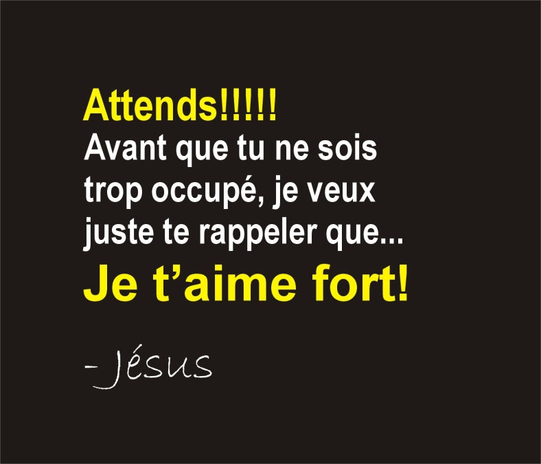 Citation_Attends