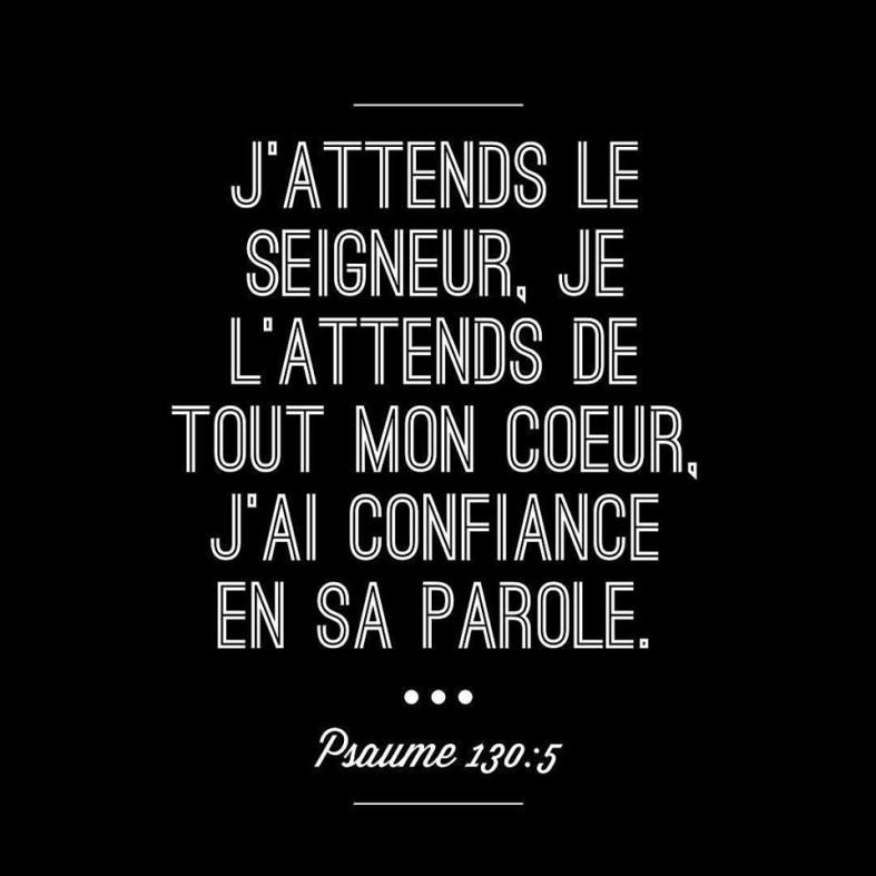Psaume130_5