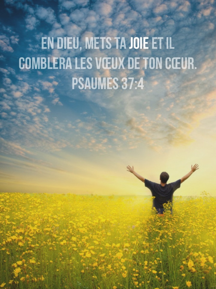 Psaume 37:4