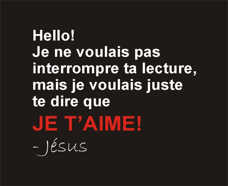 Citation_Hello