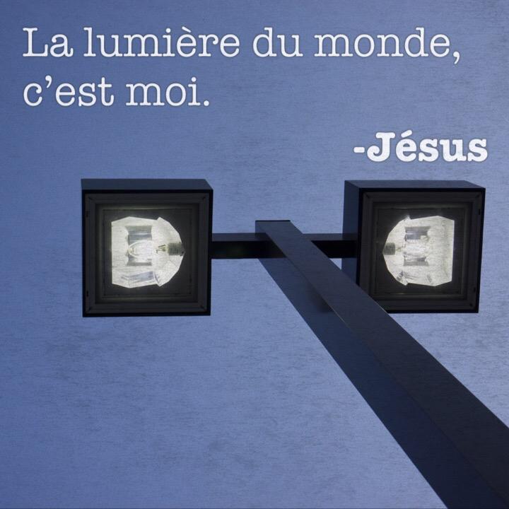 Citation_La lumière du monde