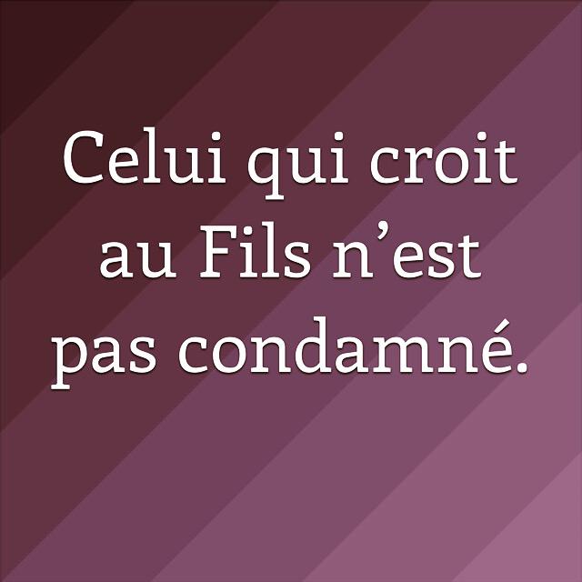 Jean 3_36
