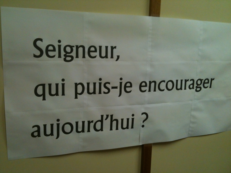 Citation Encourager