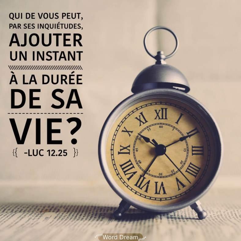 Luc12_25
