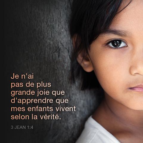 3 Jean 4