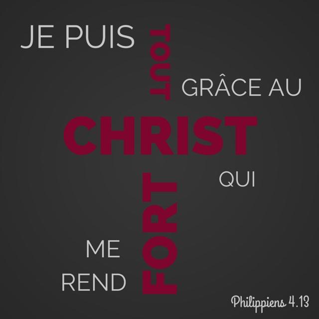 Philippiens 4_13
