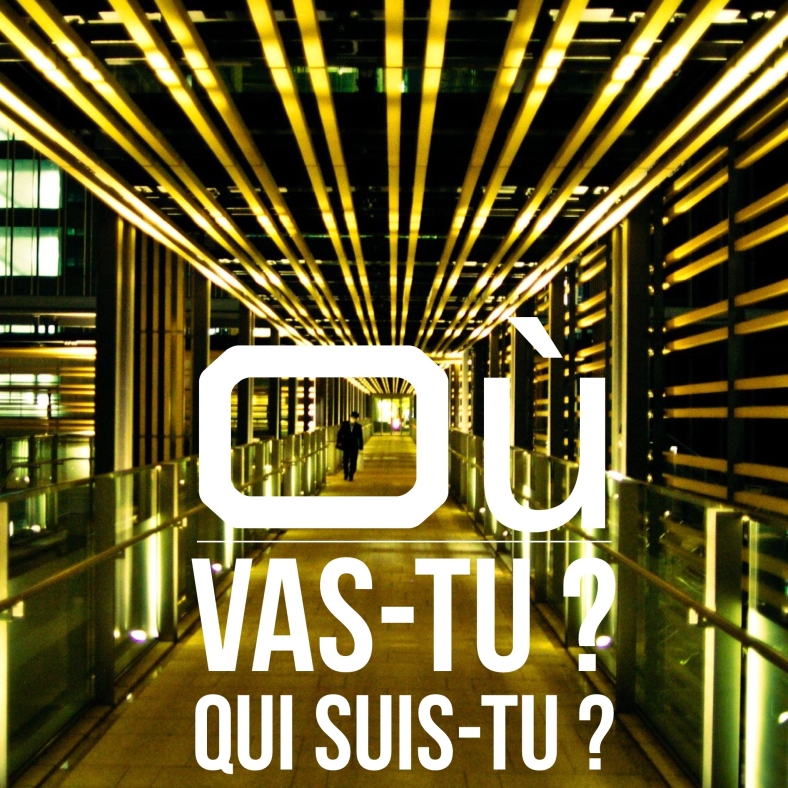Citation où vas-tu ?