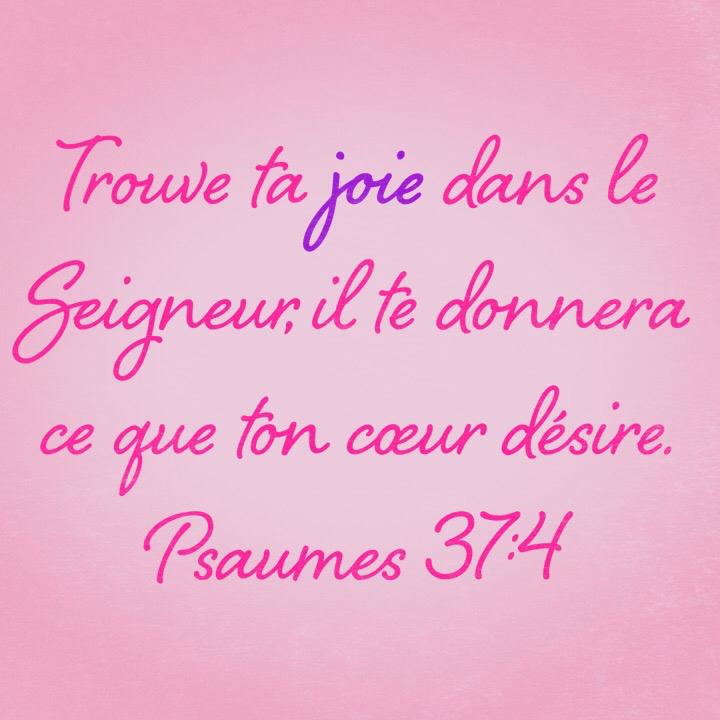 psaume37_4-4.jpg