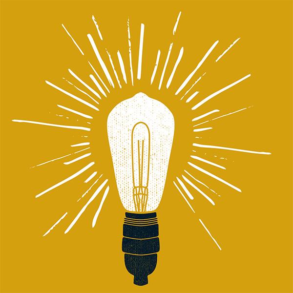 """""""Tu es ma lumière, Ô Éternel! L'Éternel éclaire mes ténèbres."""" 2 Samuel 22:29"""