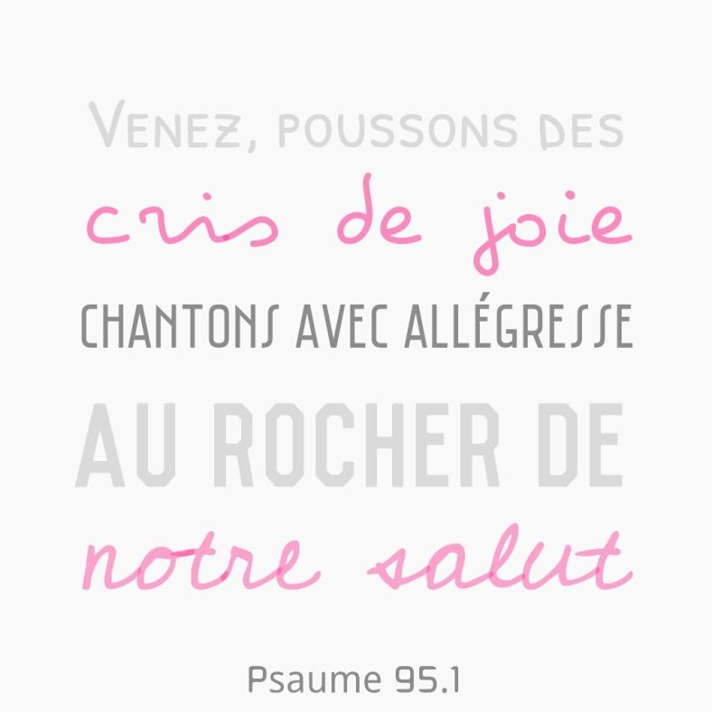 Psaume95_1.jpg
